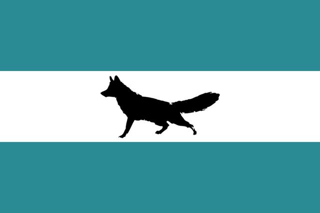 File:Kasimovia Flag.png