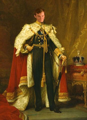 File:Emperor Michael.jpg
