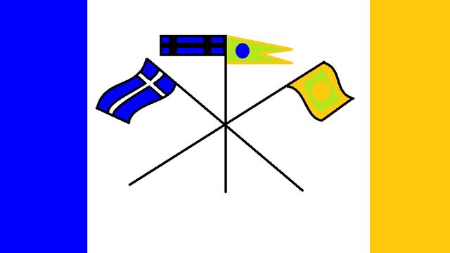 File:Nicole X ROTNI War flag.jpg