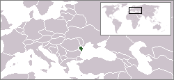 File:Republic of Gewelistan Location.png