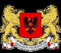 Ashukovo arms.png