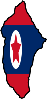 File:Flag map of Taipan.png