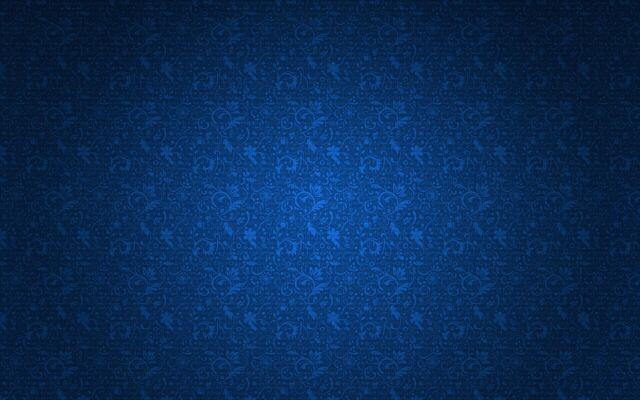 File:Blue pattern.jpg