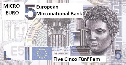 File:Microeuro.jpg