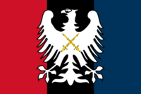 Keltsvjarifekarmeflag