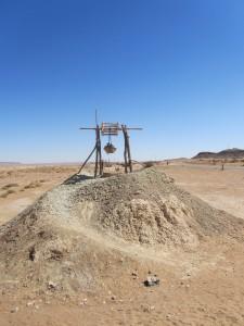 File:Well-In-The-Desert-225x300.jpg