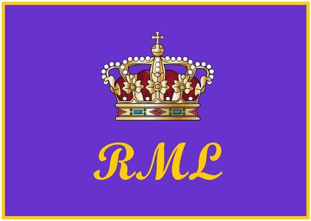 File:RML.jpg