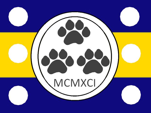 File:UNC Flag.png