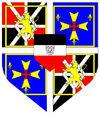 Vikesland Arms