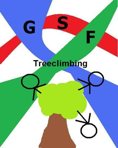 File:GSFLOGOtreeclimb.jpg