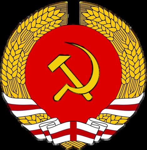 File:Transdonian Emblem.png