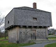 718px-St Andrewsblockhouse