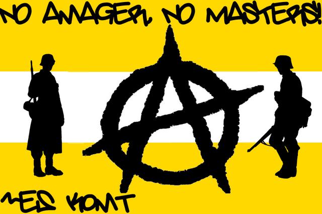 File:No Amager No Master.png