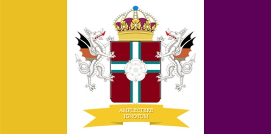 File:Royal Afondale Flag.jpg