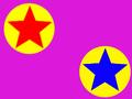 Thumbnail for version as of 18:43, November 2, 2013