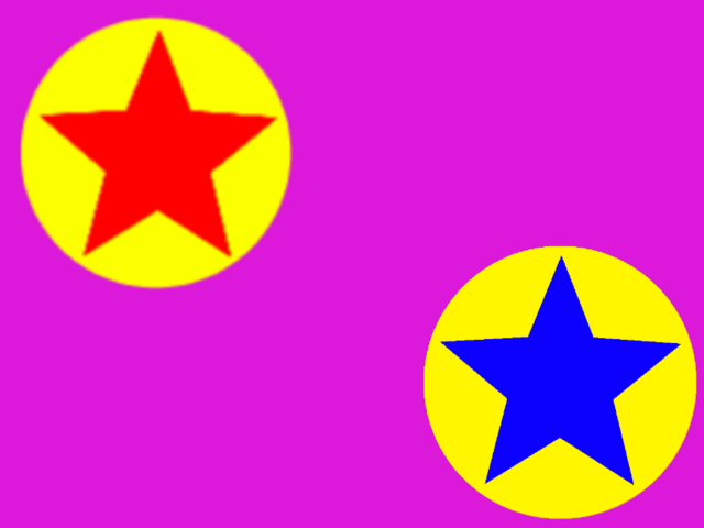 File:Ourmozd-flag.png