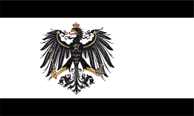 File:Prussian flag.png