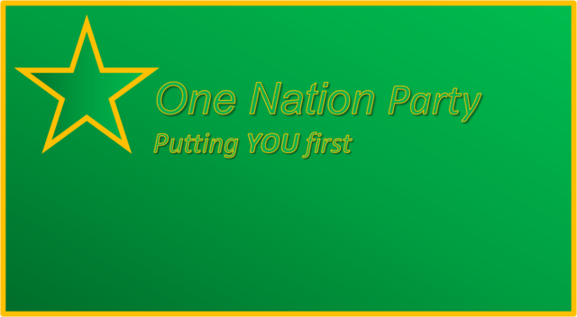 File:Onenationpartyflag.png