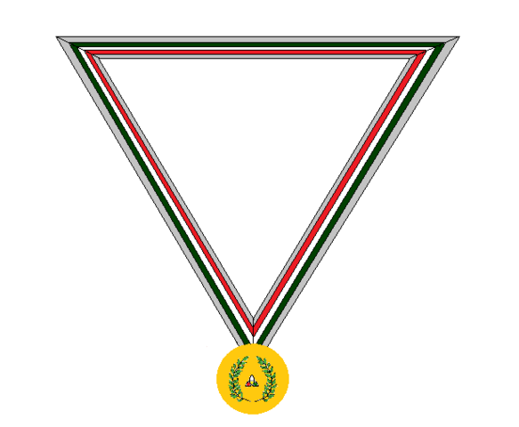 File:Order of the Holy Salanian Empire.png