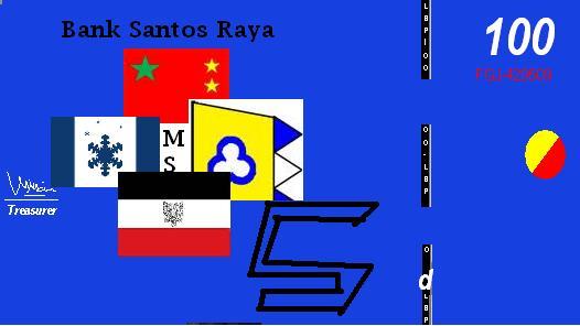 File:SANTOSDOLLAR100.jpg