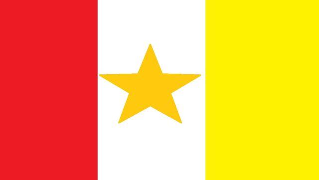 File:Saxonistanflag.jpg