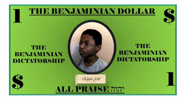 File:The Benjaminian Dollar.png