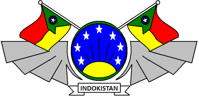 File:COA Indokistan 4.png