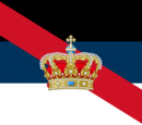 Kingdom of Danterlund