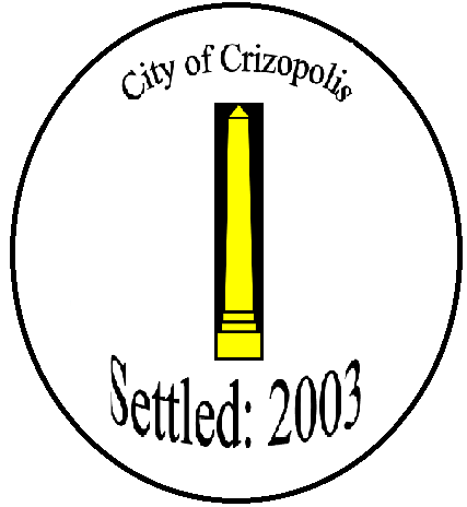 File:City of Crizopolis Seal.png