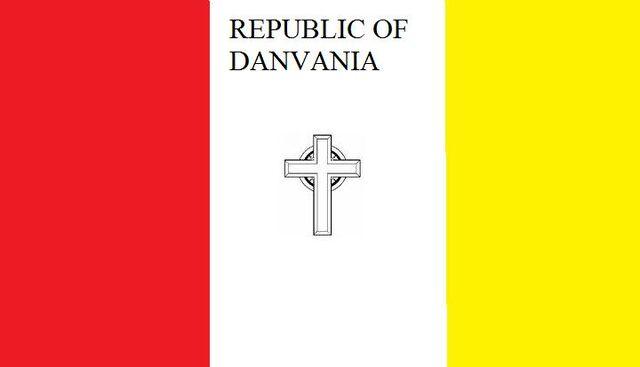 File:Republic of Danvania.jpg