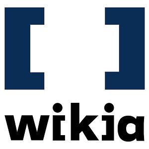 File:Wi.jpg
