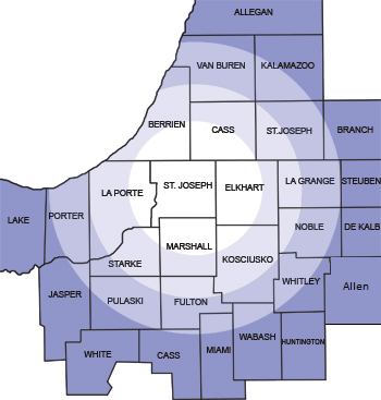 File:Michiana.png