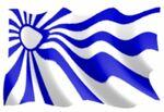 Flaga solardii.jpg