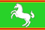 Bandera-provincia-rohan.png