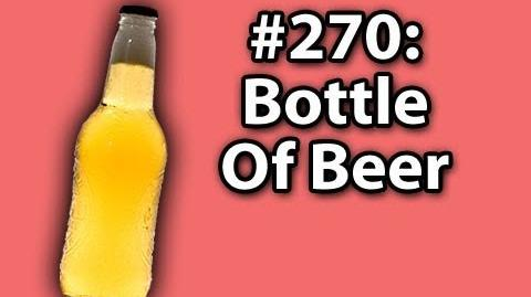 Is It A Good Idea To Microwave A Bottle Of Beer?