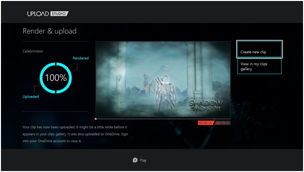how to sign into xbox live xbox one