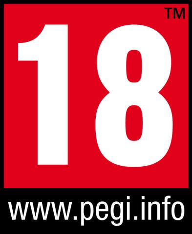 File:PEGI18.png
