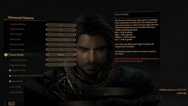 File:ShadowOfMordor-pc-graphics-options.jpg