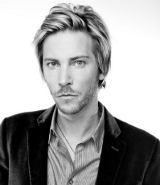 troy baker window to the abbeytroy baker twitter, troy baker – my religion, troy baker sitting in the fire, troy baker joker, troy baker voice, troy baker my religion перевод, troy baker joel, troy baker the last of us, troy baker wife, troy baker music, troy baker window to the abbey, troy baker 2016, troy baker uncharted 4, troy baker like a stone, troy baker wiki, troy baker tumblr, troy baker my religion chords, troy baker imdb, troy baker kickstarter, troy baker mass effect