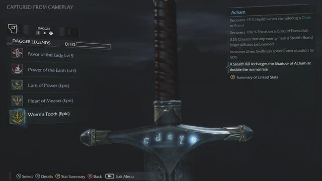 File:Acharn screenshot in-game.png