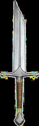 File:Talion's dagger.png