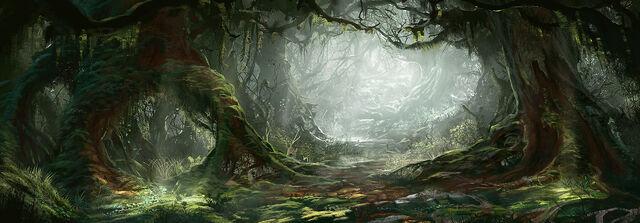 File:Ilya-nazarov-13.jpg