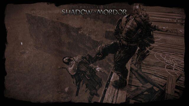 File:ShadowOfMordor 2014-10-17 06-47-05-44.jpg