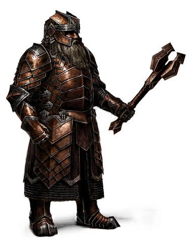 File:Erebor Heavy Regal Armor Nobleman 2.png