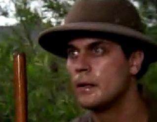 File:Mr. White in the Amazon.JPG