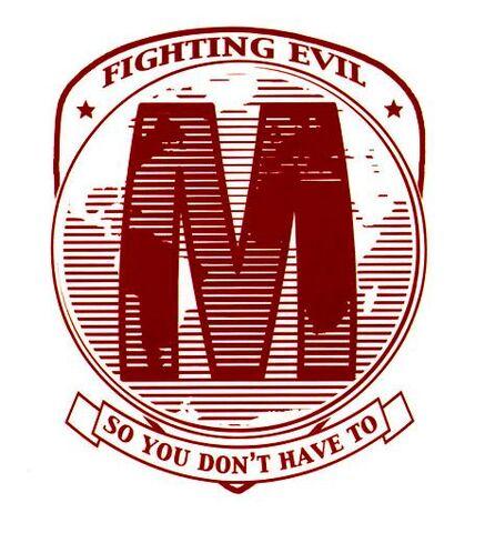 File:Middleman Logo.JPG