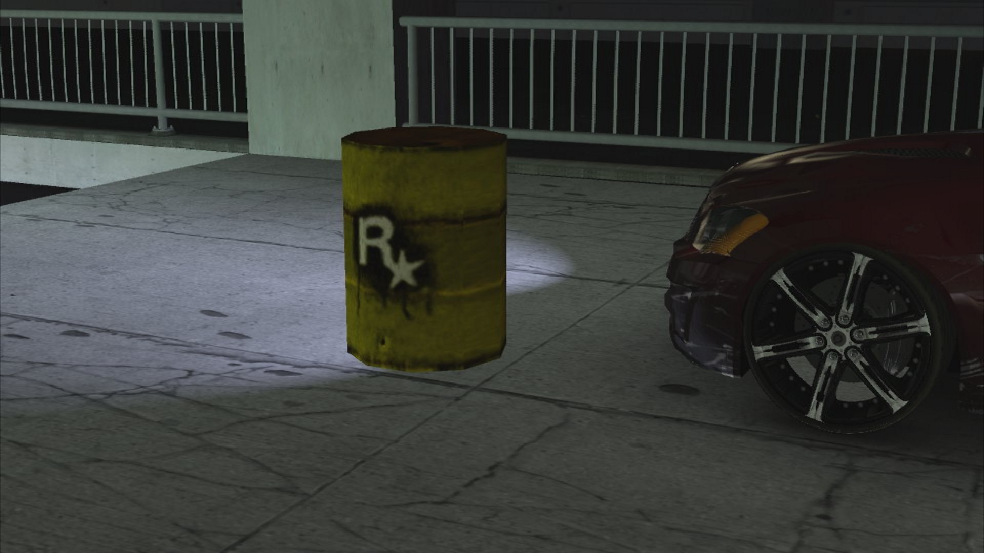 Collectibles Midnight Club Wiki Fandom Powered By Wikia - Midnight club los angeles map expansion