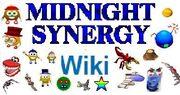 MidnightSynergyWikilogo