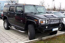 800px-Hummer H2 black