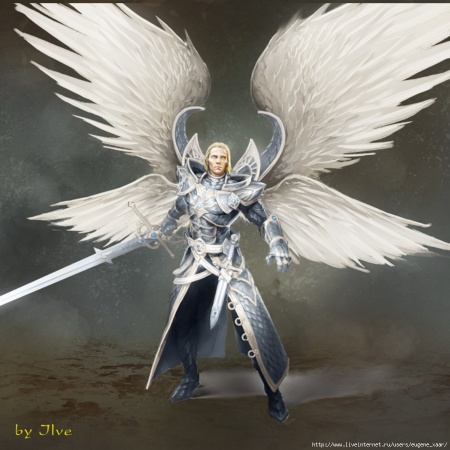 Uriel Might And Magic Heroes Vi Wiki Fandom Powered By Wikia